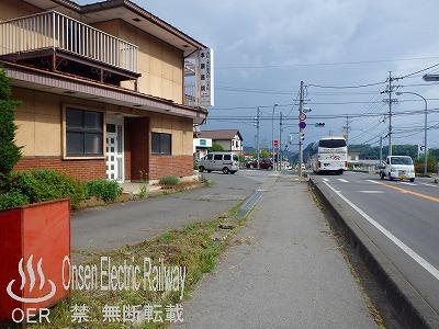 k_sanada_22_motohara_02.jpg