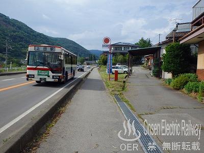 k_sanada_22_motohara_03.jpg