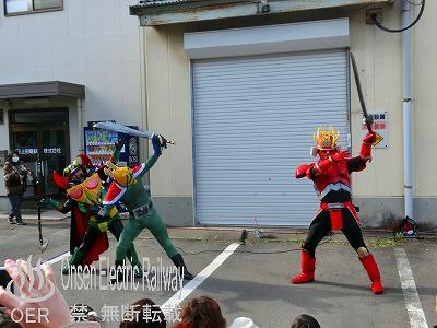 ueda_santa_12.jpg