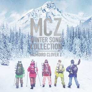 MCZ WINTER SONG COLLECTIONももくろ