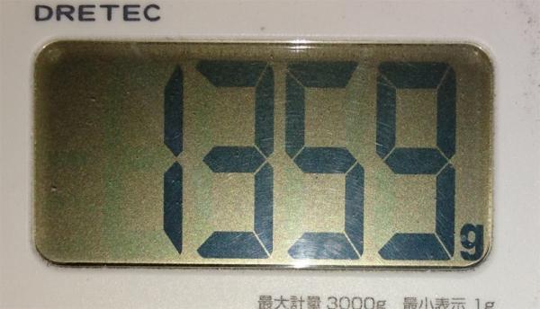 DSC_0606_20161118095102b66.jpg