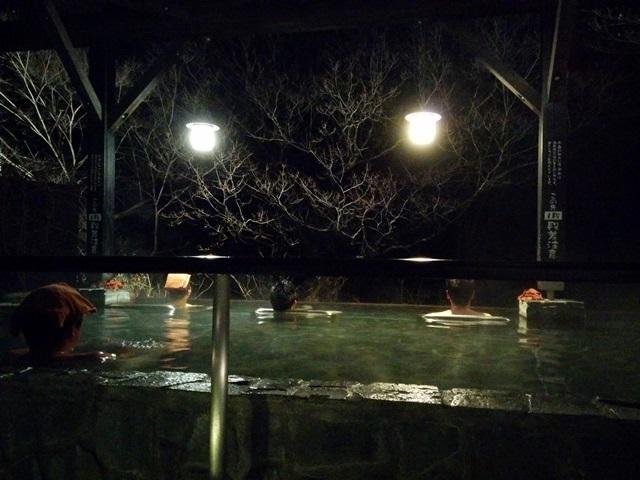 宮沢湖温泉05