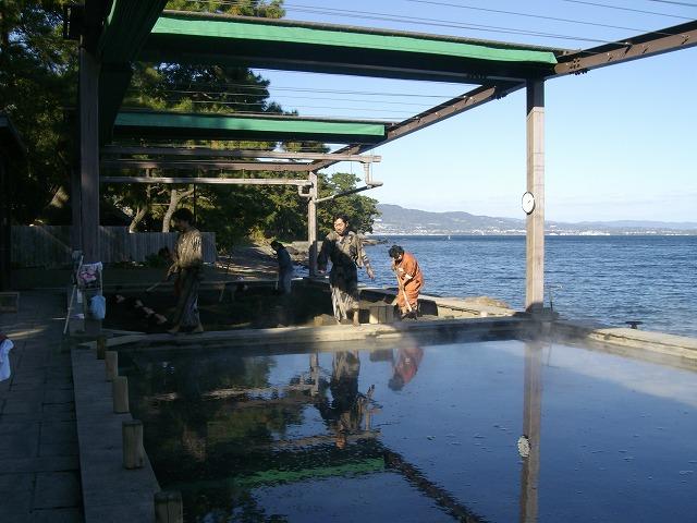 12月11日海浜1
