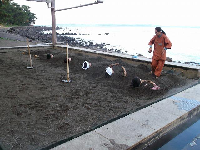 12月15日海浜1