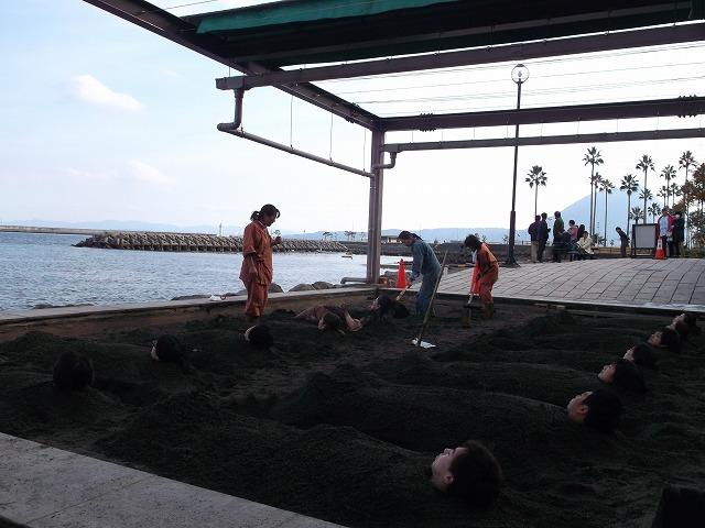 12月25日海浜3