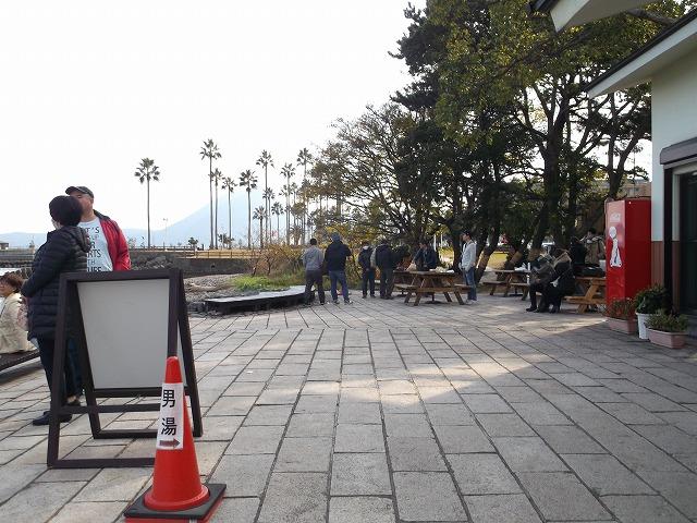 12月25日海浜5
