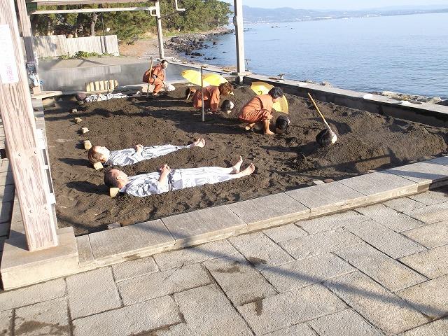 H29年1月1日(日)海浜1