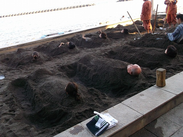 H29年1月1日(日)海浜2