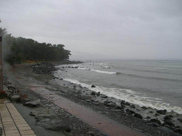 20170108海浜2