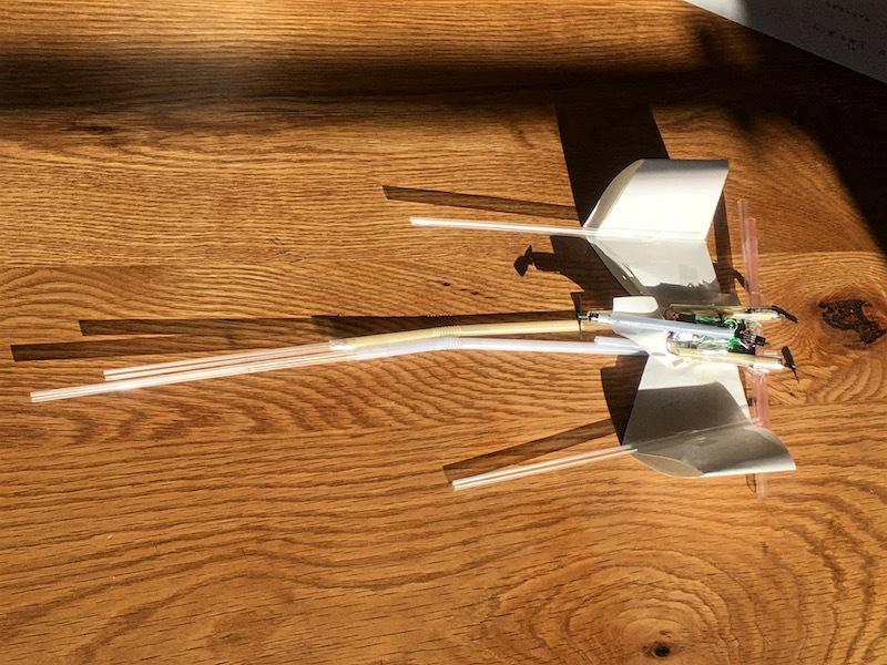 videocopter_2-2.jpg