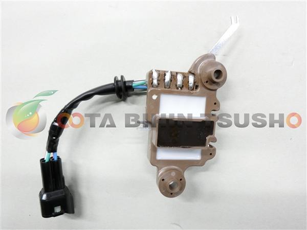 CIMG4573.jpg