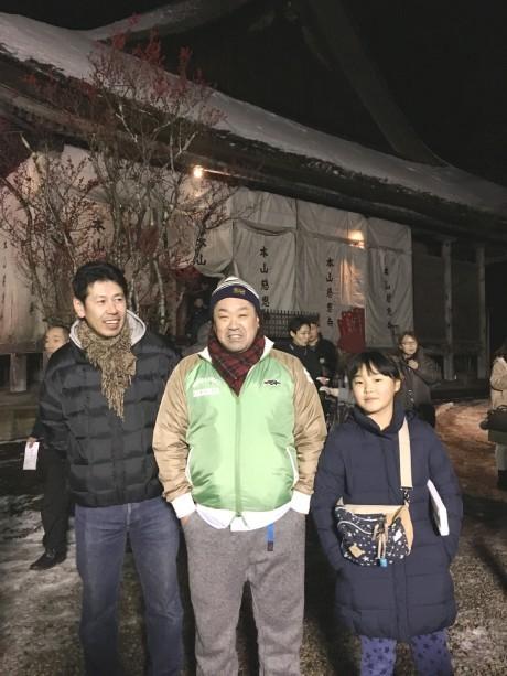 20170101慈恩寺 (5)