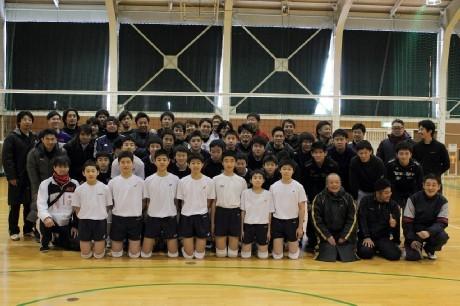 20161230陵西OB会 (2)
