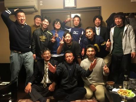 20161230陵西OB会 (6)