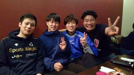 20161230陵西OB会 (11)