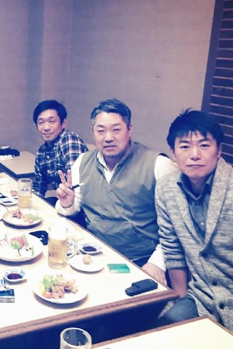 20170102日大OB (4)