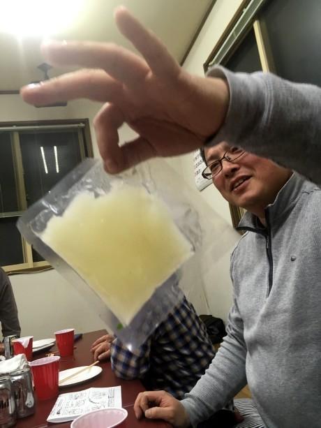 20170114きりたんぽ (3)