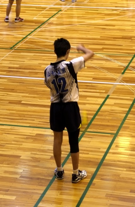 20170121教え子 (3)