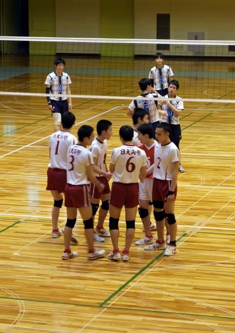 20170121日大山形 (1)