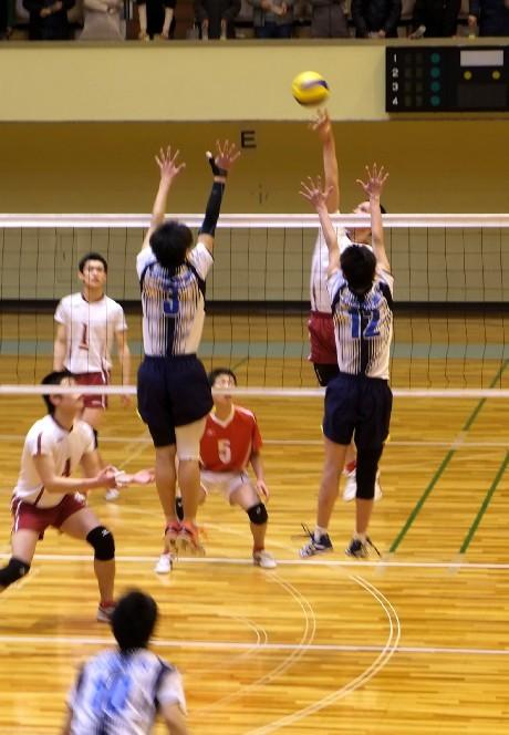 20170121日大山形 (6)