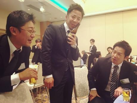 斎藤 (3)