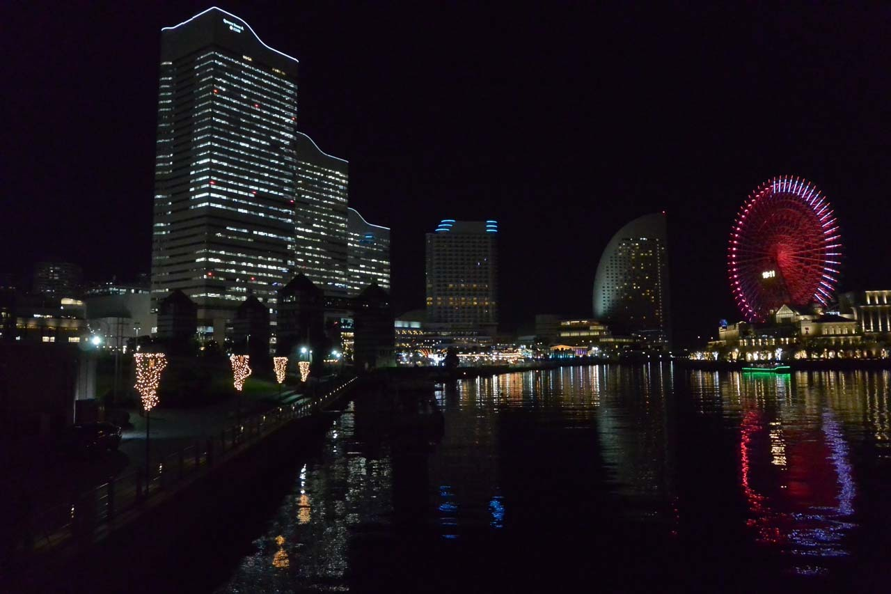 DSC_8400横浜