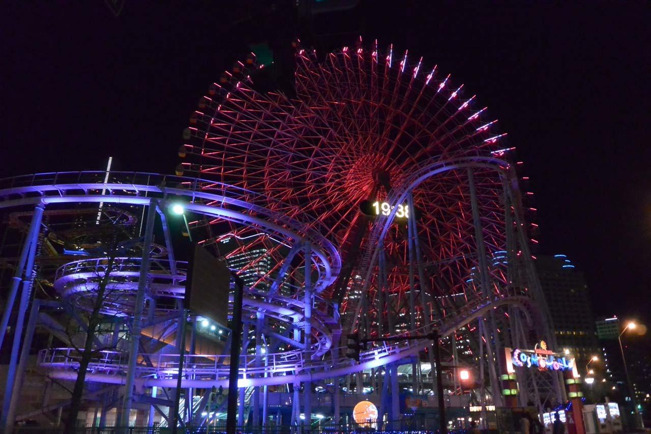 DSC_8416横浜