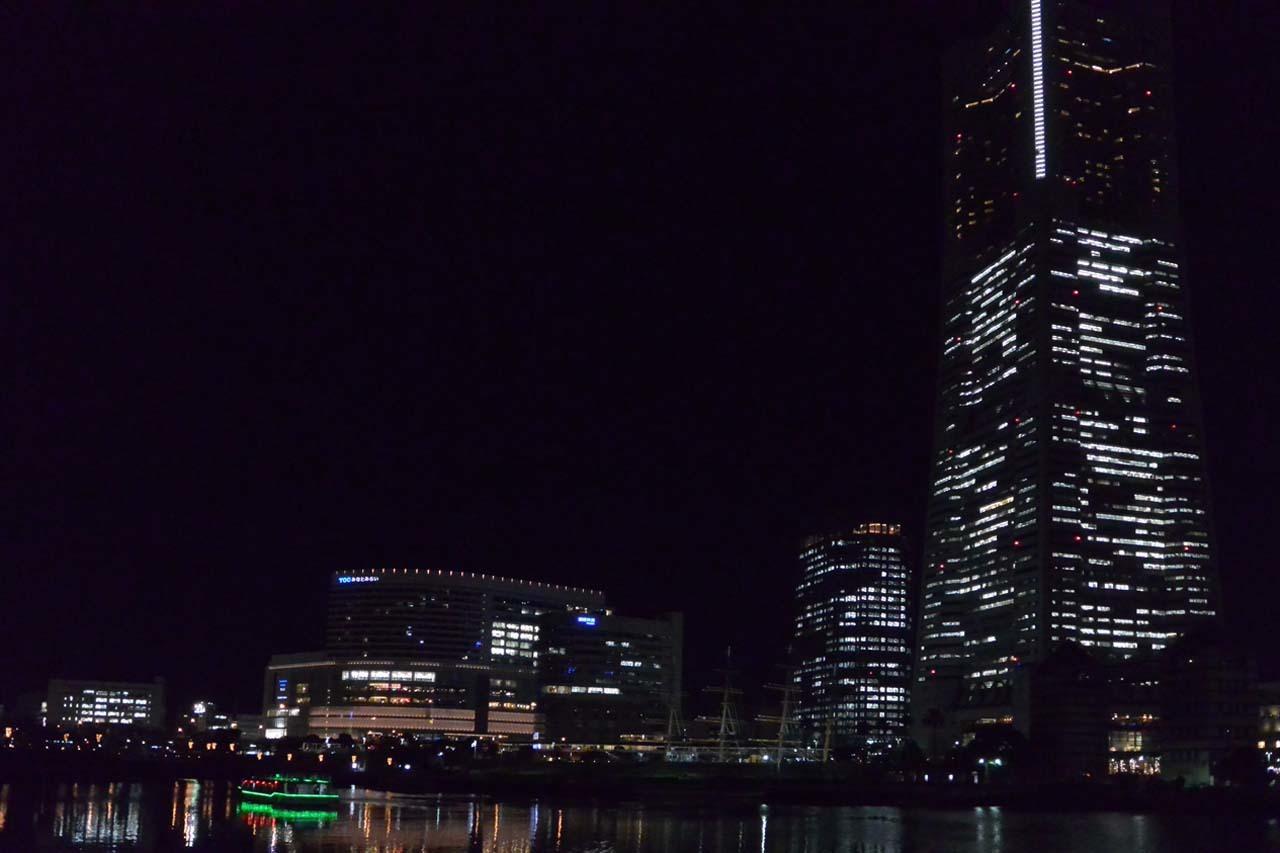 DSC_8428横浜