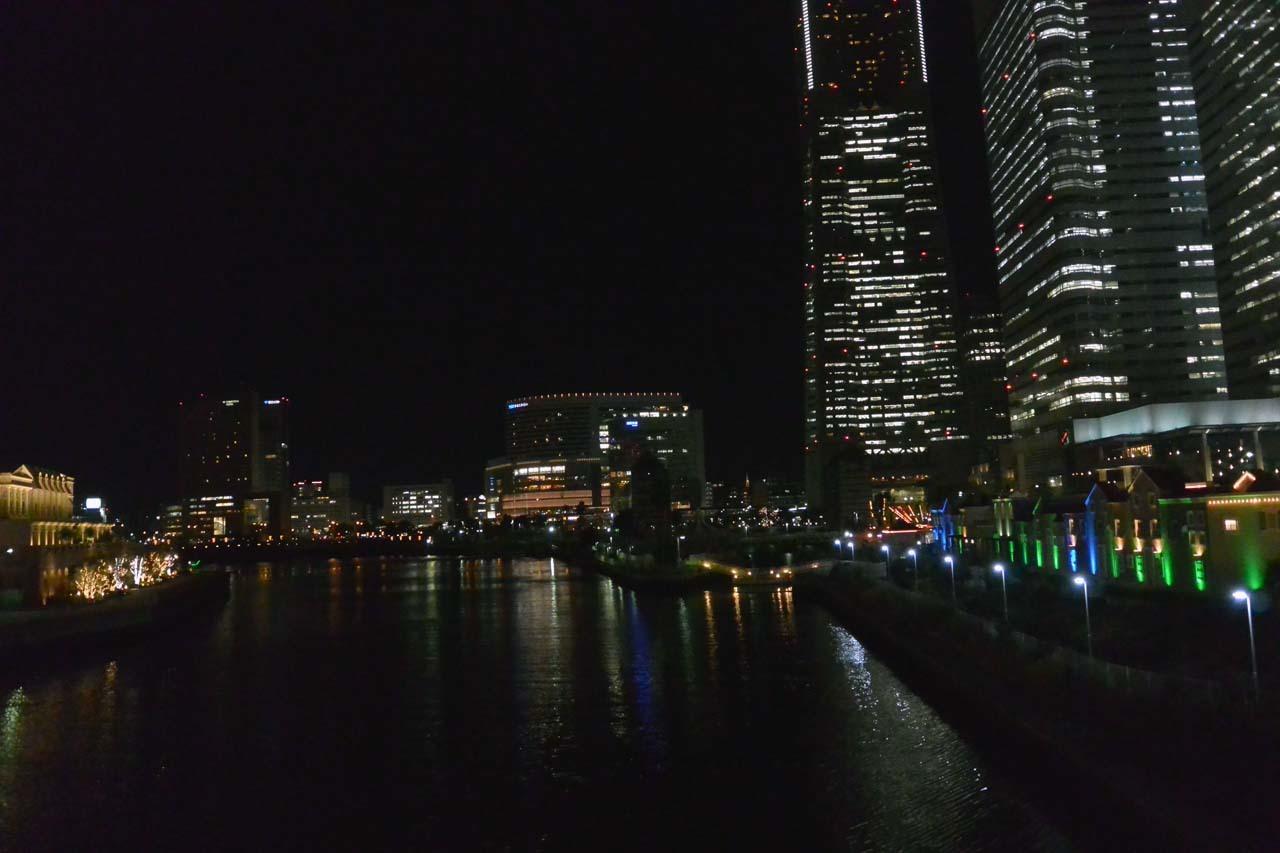 DSC_8444横浜