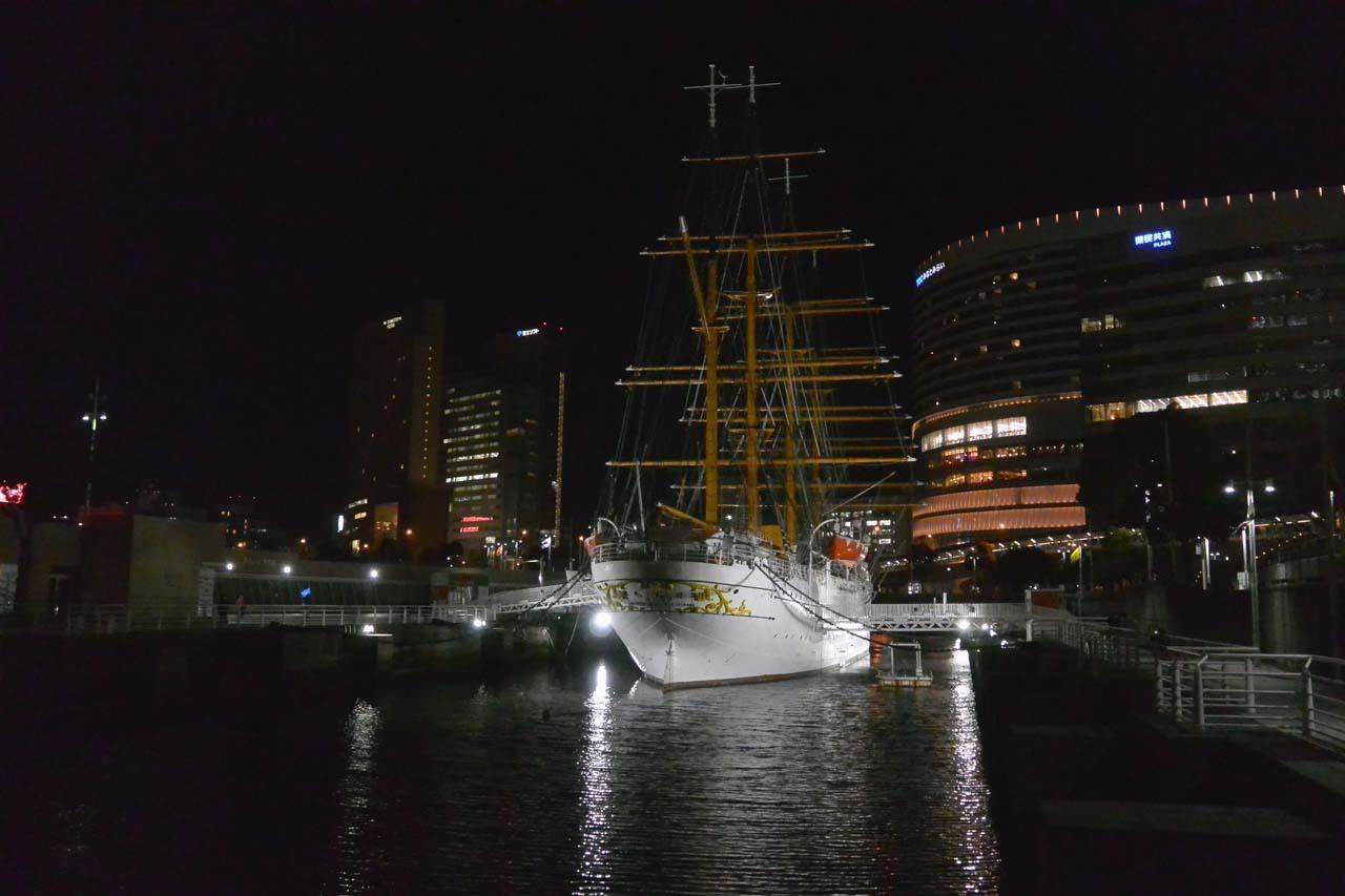 DSC_8449横浜
