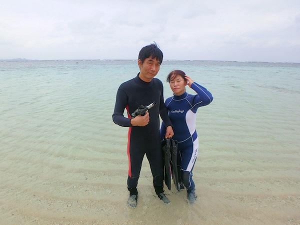 161203kitagawa1.jpg