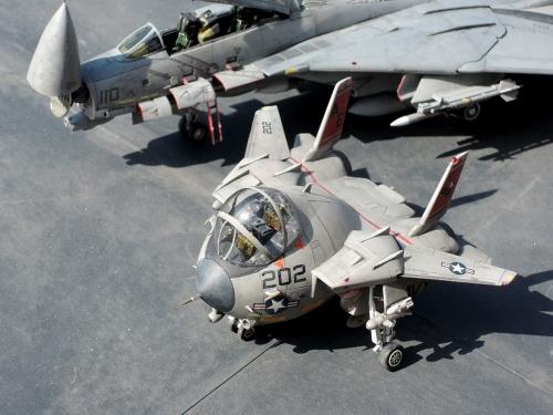 F14_07.jpg