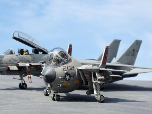 F14_08.jpg