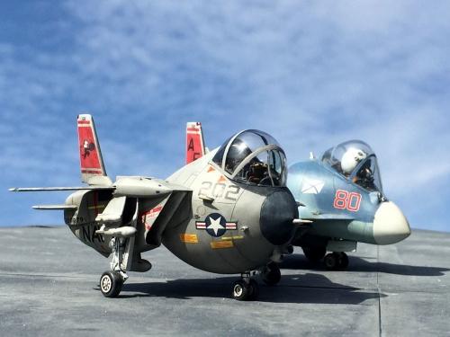 F14_09.jpg