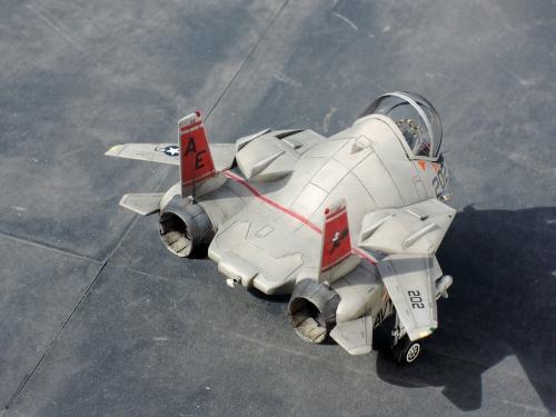 F14_10.jpg