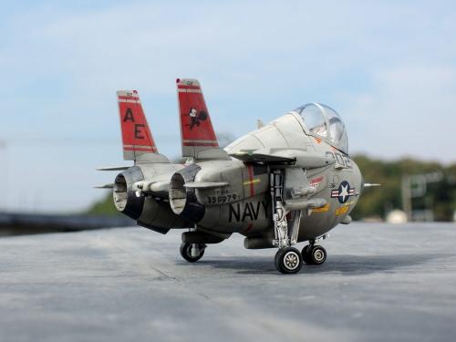 F14_12.jpg