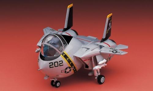F14_13.jpg
