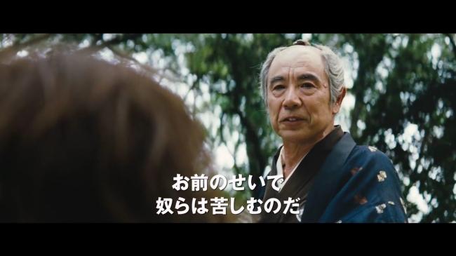 chinmoku_010.jpg