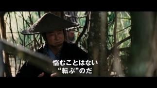 chinmoku_011.jpg