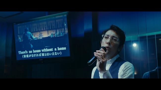 hamon-movie_005.jpg
