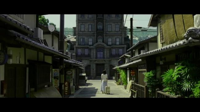 honnoji-hotel_001.jpg