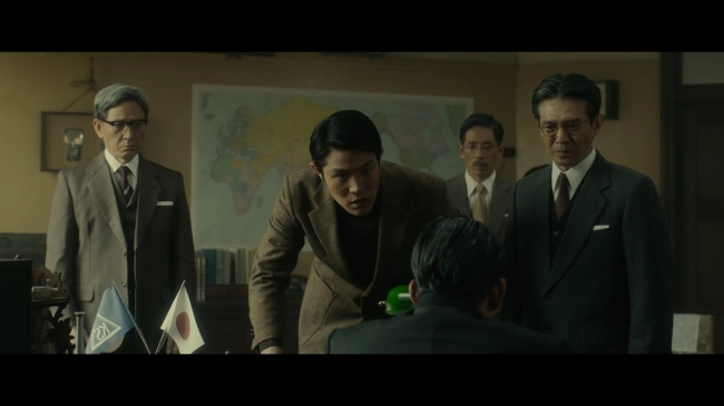 kaizoku-movie_002.jpg