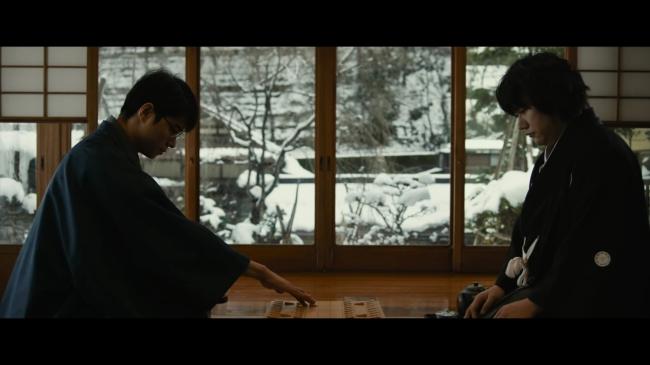 satoshi-movie_001.jpg