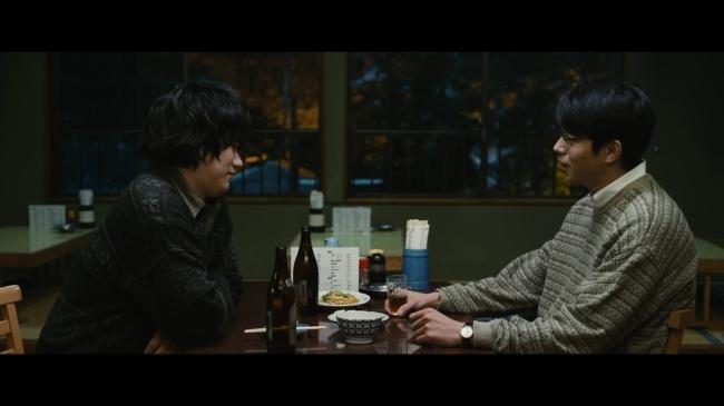 satoshi-movie_002.jpg