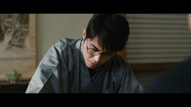 satoshi-movie_003.jpg