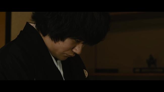 satoshi-movie_005.jpg
