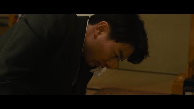satoshi-movie_006.jpg