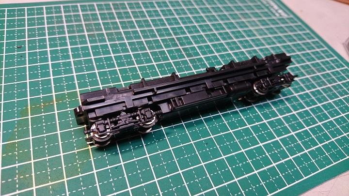 170125_亀屋ブログ_11