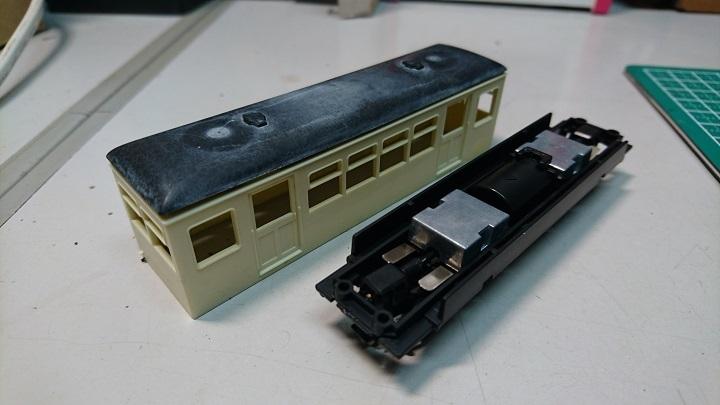 170128_亀屋ブログ_10