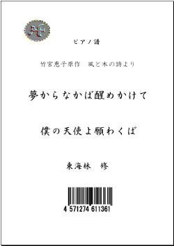 sc-142.jpg